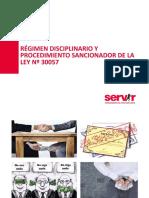 RÉGIMEN-DISCIPLINARIO-Y-PROCEDIMIENTO-SANCIONADOR-DE-LA-LEY-Nº-30057 (1)