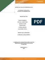 ACT #5 SISTEMA DE VIGILANCIA EPIDEMIOLOGICA.docx