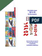 INF_librosenjapones.pdf