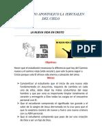 5.LA NUEVA VIDA EN CRISTO.docx