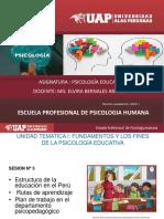 20506-04-830976kyglortbzb(1).pdf