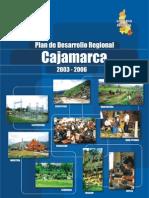 2003_0295