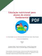 Planos-de-aula nutrição