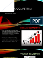TEMA#5?VENTAJA COMPETITTIVA.pdf