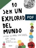40714_Como_ser_un_explorador_del_mundo.pdf