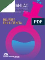 La marejada social de la CNTE - Jorge Tapia Ramírez