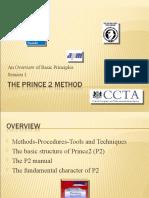 PRINCE2_Intro 1
