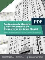 pautas-organizacion-funcionamiento-salud-mental