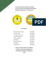 LAPORAN PKPA RSMS PERIODE FEBRUARI - MARET.pdf