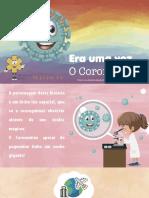 Versão em pdf _Era uma vez... O Coronavírus_.pdf