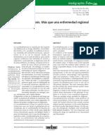 v19n4a14.pdf