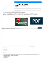 letqa_blogspot_com_2018_05_latest_social_science_reviewer_8_