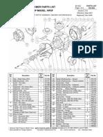 05. 103-A02 Parts List.pdf