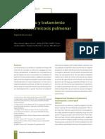 un162e.pdf