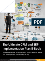 Ultimate-CRM-ERP-Implementation-Guide2018
