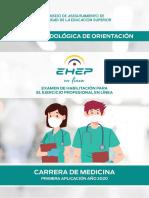 GMO MEDICINA.pdf