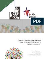 ACTIVIDADES DÍA DE LA CONVIVENCIA.pdf