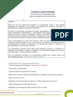 contenu_questionnaire.pdf