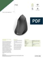 KMW-390-SPA.pdf