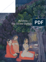 Krishna_the_Divine_Dalliance.pdf