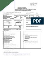 3TN X 9MTS.pdf