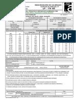 LP-176 195 PRESSGAGE 15000 PSI
