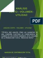 COSTO-VOLUMEN-UTILIDAD-10-JUNIO-2020
