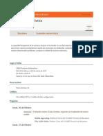 Escritura terapéutica.pdf