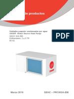 Product Catalog_GEHC-PRC002A-EM_60Hz_For Release_FINAL