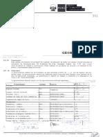 (4)   Especificaciones Tècnicas   (301_400) (1)