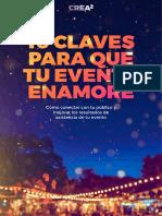 10_CLAVES_PARA_QUE_TU_EVENTO_ENAMORE