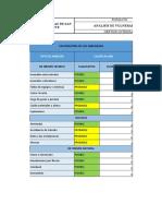 Análisis de vulnerabilidad Clinica Altos De San Vicente.xlsx