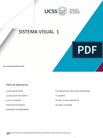 SISTEMA VISUAL 1.pptx
