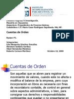 Cuentas_de_Orden