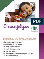 seminario_o_evangelizar_orientacoes_iniciais_apres_PP_1