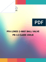PB-12