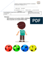 DERECHA E IZQUIERDA FICHA 2.pdf