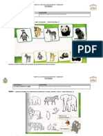 material student  book pàgina  24  y 29..pdf