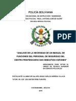 vdocuments.site_monografia-heredia-1.docx