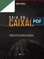 Saia+do+caix%E3o.pdf