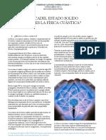 fisica cuantica.png