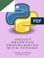 PythonOOP.pdf