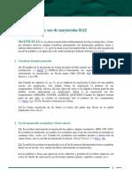 Regla de uso de mayusculas RAE.pdf