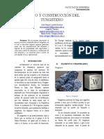 Diseño-y-construccion-de-Tungsteno