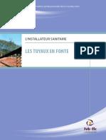 Tuyaux fonte_for_web