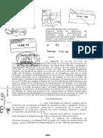 Res.Af.46_APRUEBA_BASES_DE_LICITACIÓN_SISTEMA_DE_INFORMACIÓN_DE_R