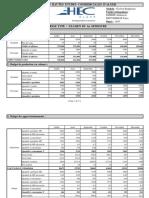 Examen_S1_corrigé.pdf