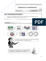 CONGRUENCIA DE TRIÁNGULOS- POLI II.pdf