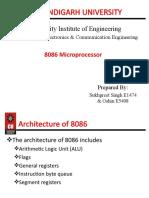 Microprocessor1