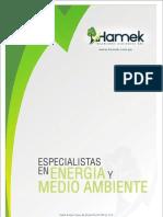 Brochure Hamek[1]